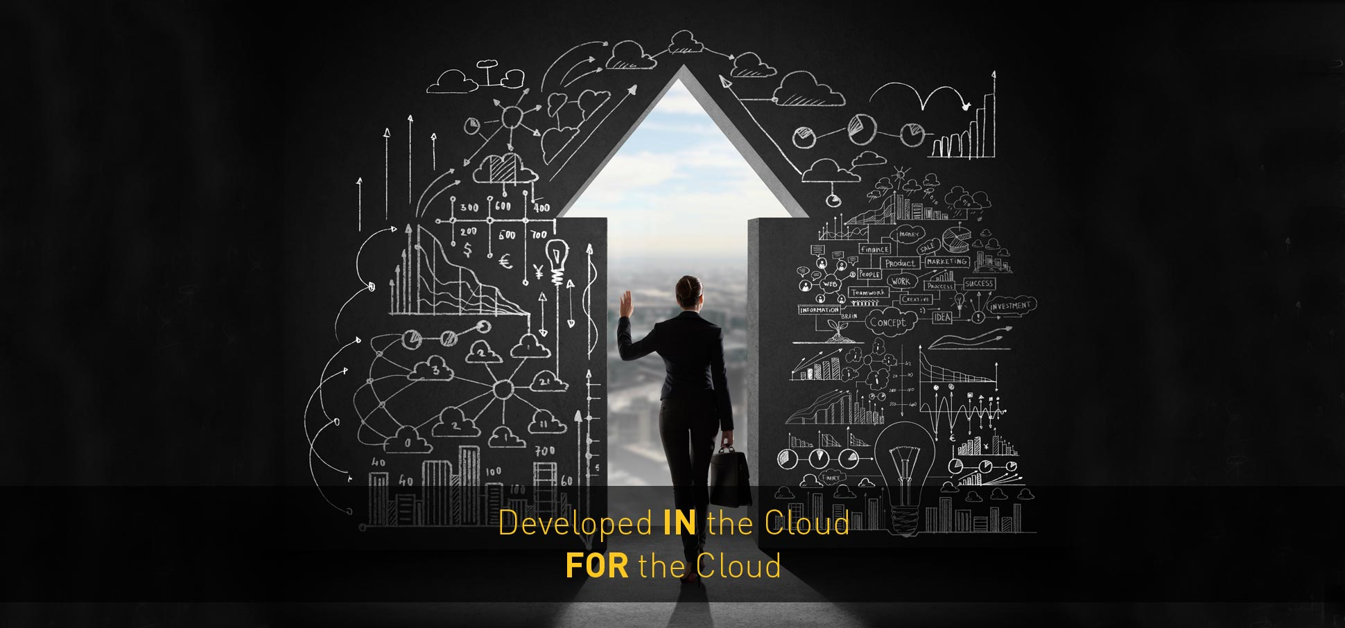 Homepage_Slide_Cloud