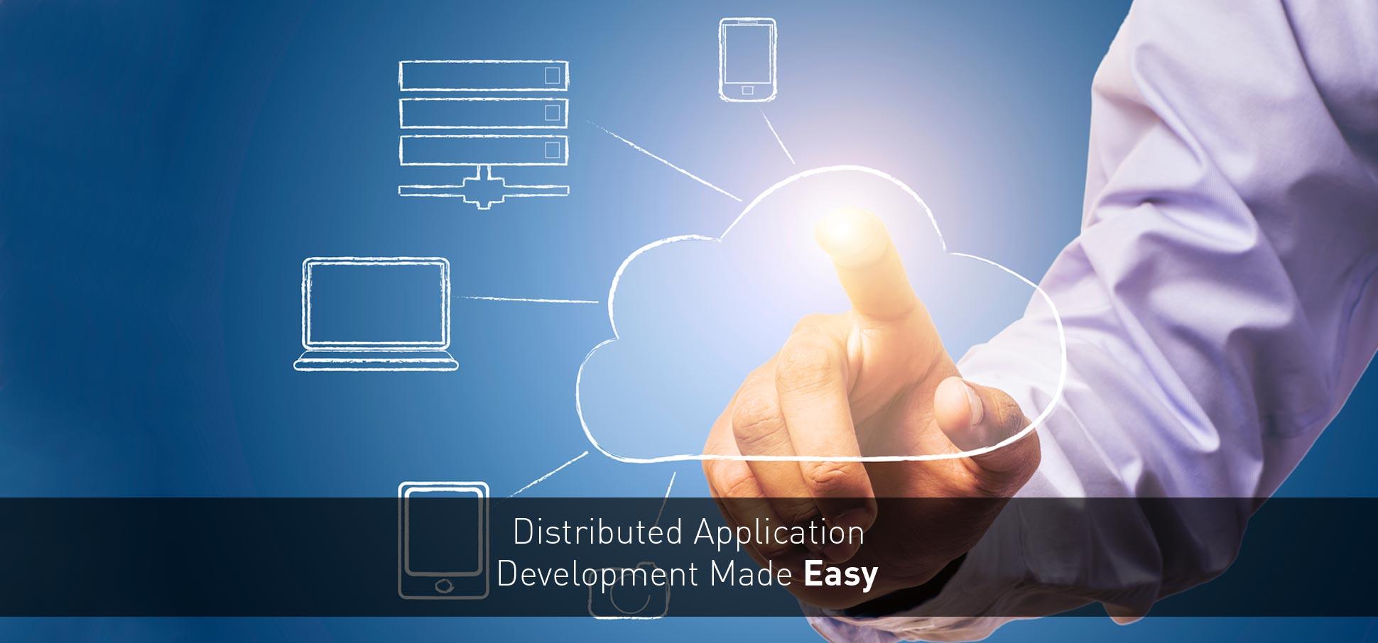 Homepage_Slide_Distribute1