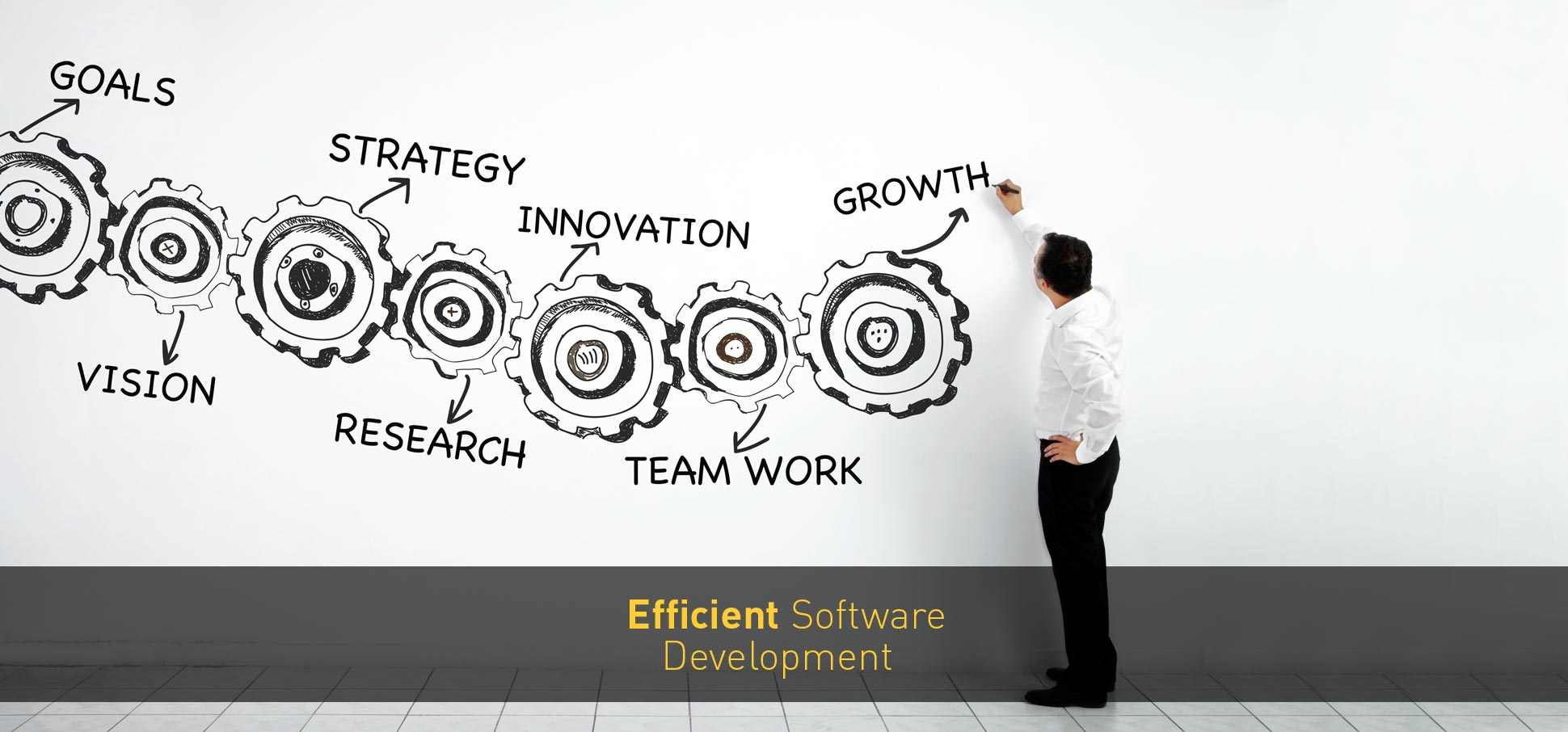 Homepage_Slide_Efficient1