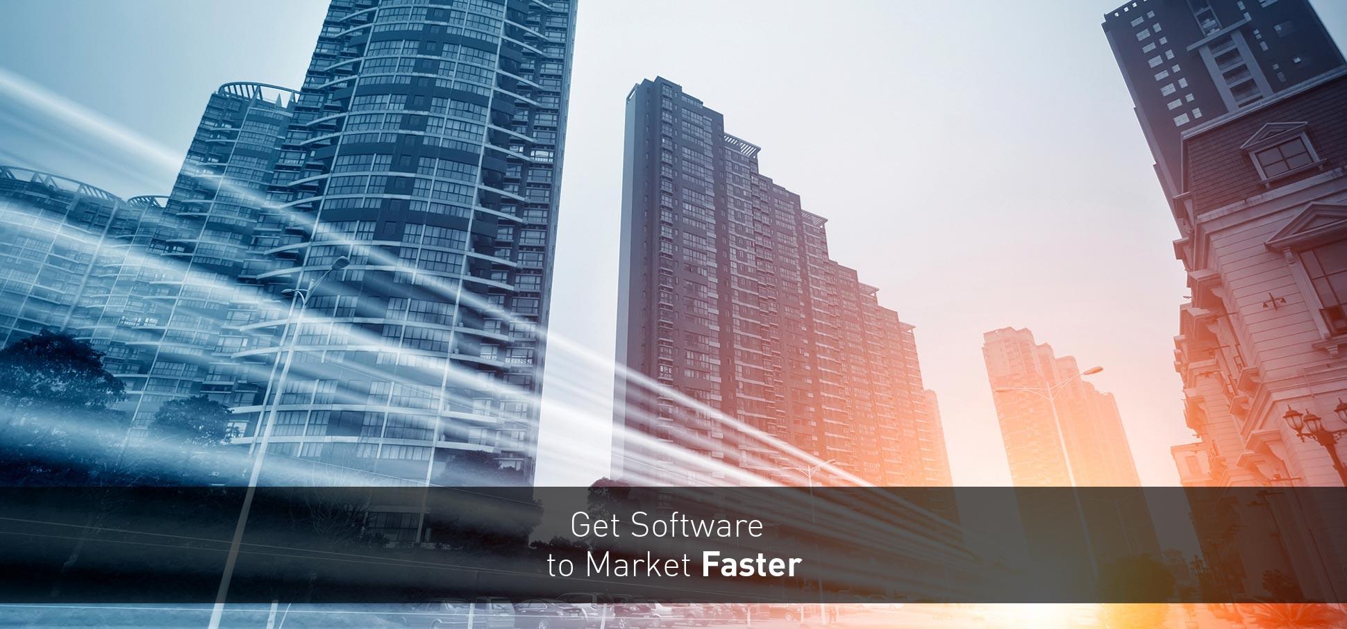 Homepage_Slide_Faster1